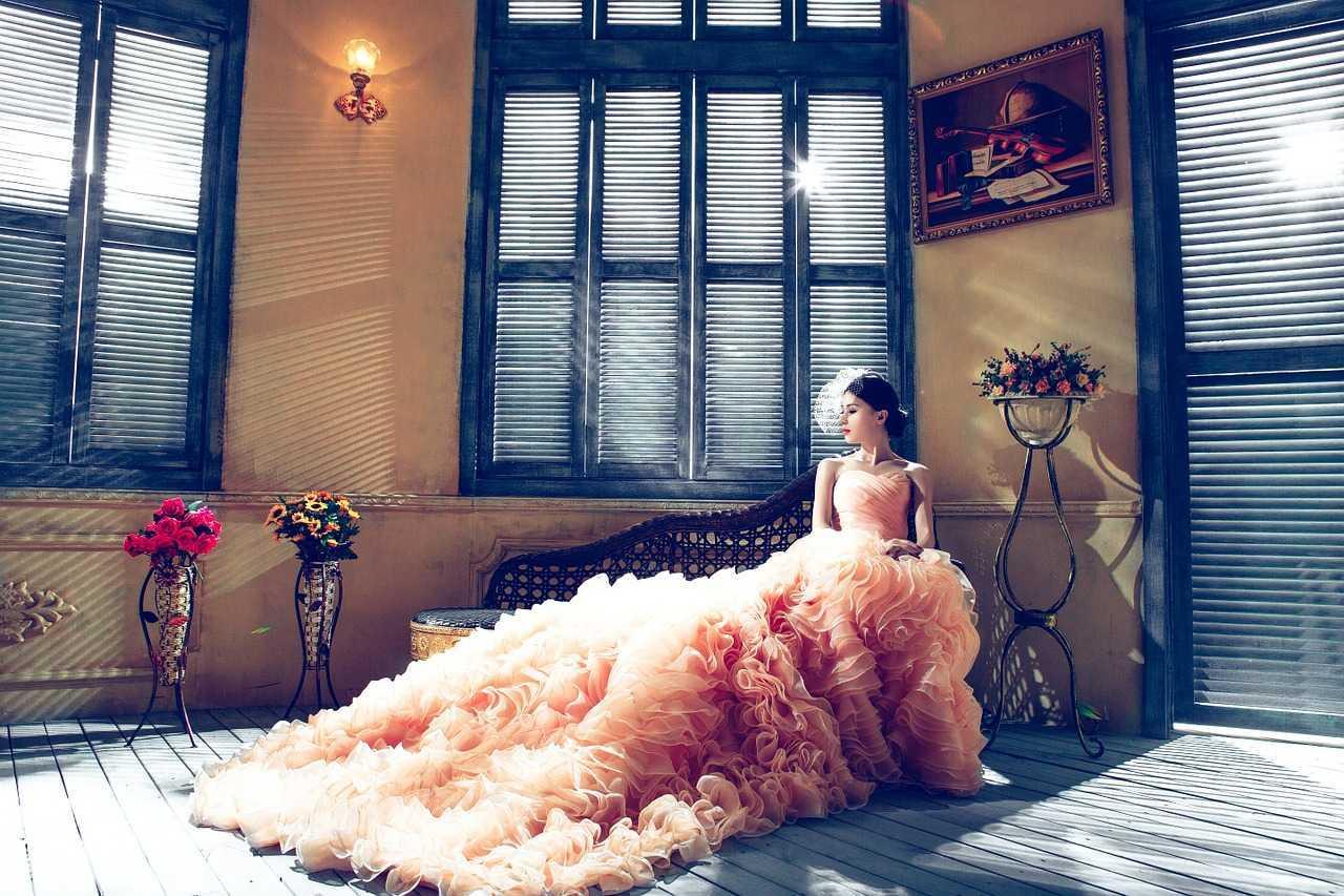 Beauti-me Skin Care & Wedding Planning Centre