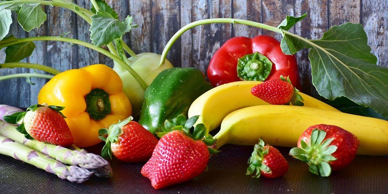 台農蔬果有限公司